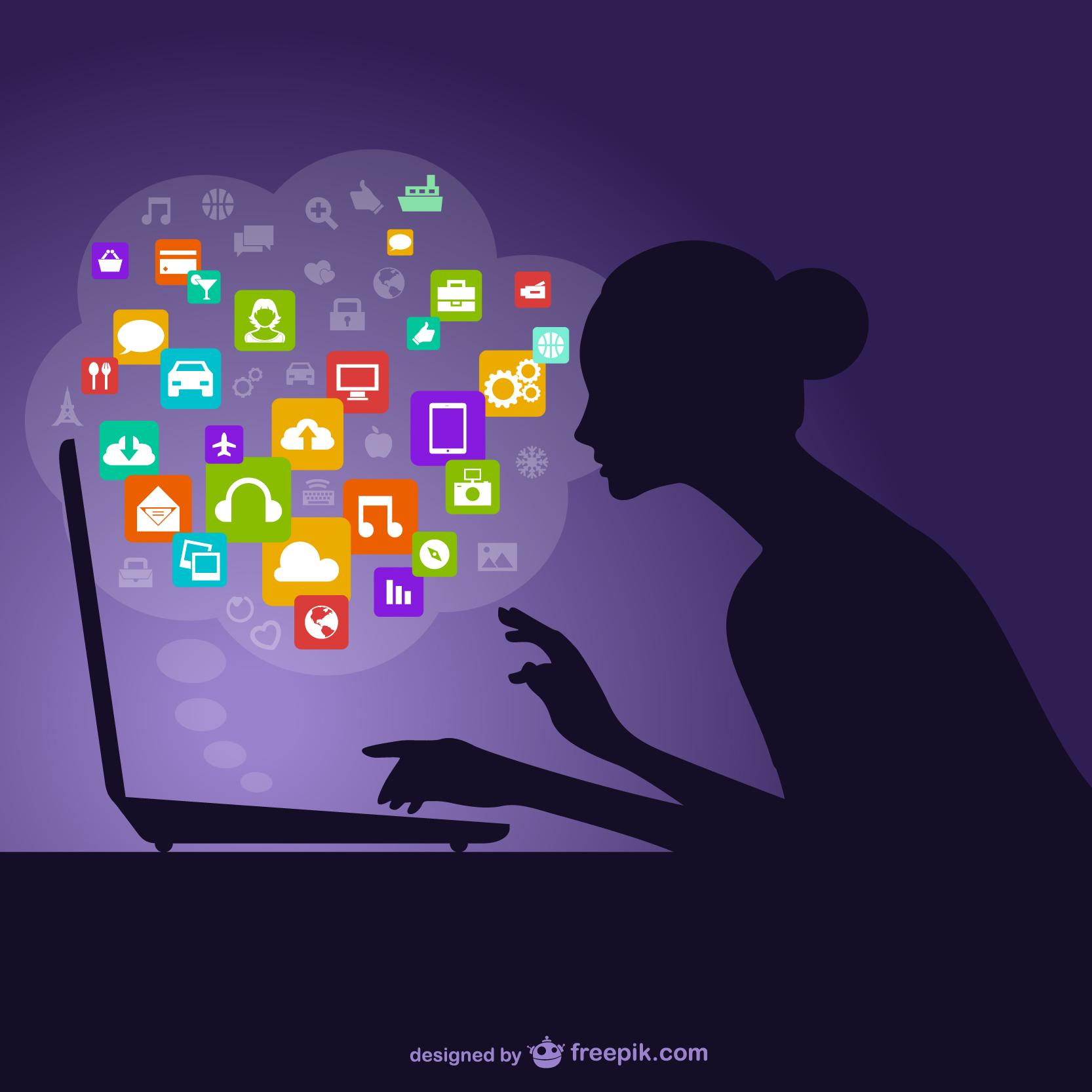 App cita médica, una aplicación imprescindible