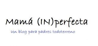 MamaInPerfecta