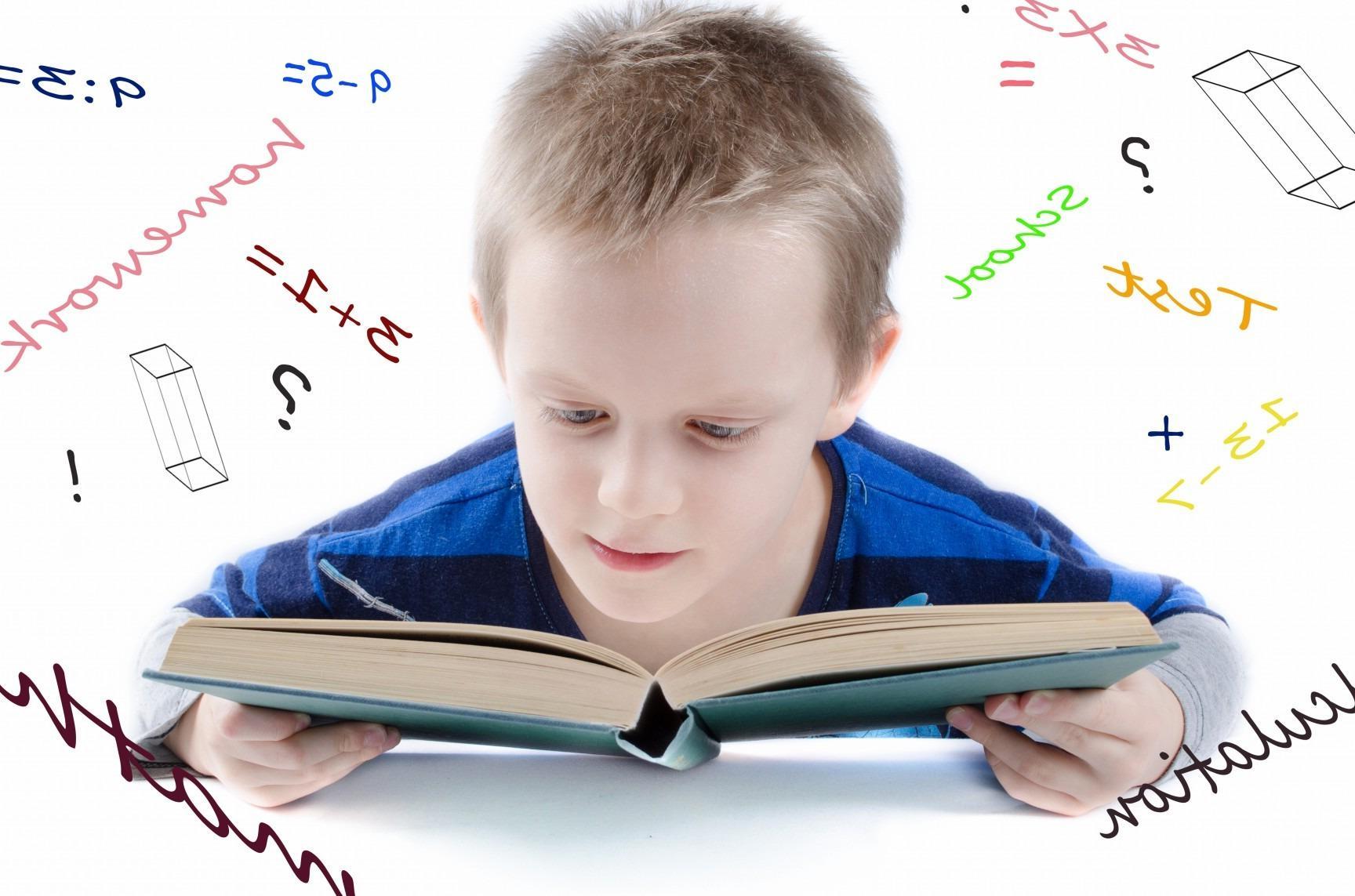 ¿Deben empezar a estudiar inglés desde edades tempranas?
